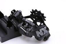 SRAM NX 11 Speed Rear Derailleur - Long Cage -Black Mountain Bike