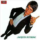 Et Moi Et Moi Et Moi (1996) by Jacques Dutronc (CD, Dec-2006, Vogue)