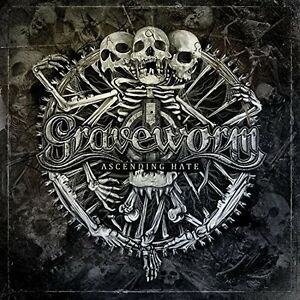 Graveworm-Ascending-Hate-New-CD