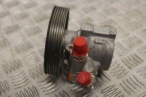 Pompa-direzione-assistito-Citroen-Nemo-Bipper-1-4Hdi-motore-8HS-1401419280