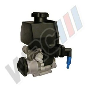 BRAND-New-Power-Steering-Pump-for-MERCEDES-BENZ-C-CLASS-E-CLASS-210-202-DSP1017
