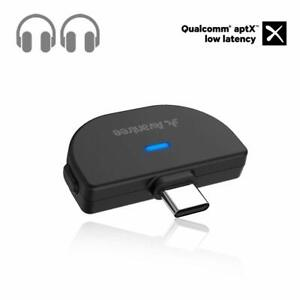 USB-Type-C-Bluetooth-5-0-Audio-Transmitter-Adapter-for-Nintendo-Switch-PS4-MAC