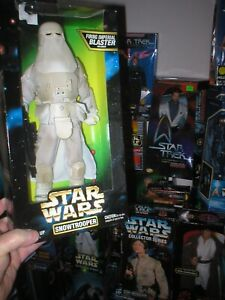 STAR-WARS-12-034-SNOWTROOPER-NEVER-OPENED-FROM-KENNER-WITH-FIRING-BLASTER