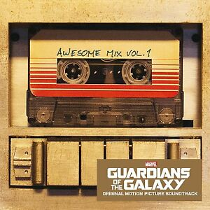 GUARDIANS-OF-THE-GALAXY-AWESOME-MIX-VOL-1-NEW-SEALED-CD-FILM-SOUNDTRACK