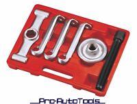 Universal Hub Puller Kit