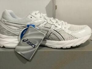 ASICS-Men-039-s-GEL-Contend-3-Running-Shoe-Sizes-7-thru-15-T5F4Q-0101