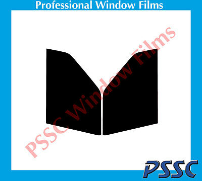PSSC Pre Cut Rear Car Window 20/% Tint Films for Land Rover Discovery 3 LR3 2004-2009