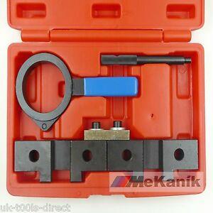 Bmw Single Vanos Timing Tool Kit M42 M50 M52 Tu M54 M56 1