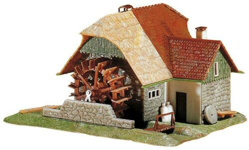 FALLER 131233 Schwarzwald-Mühle   NEU/&OVP