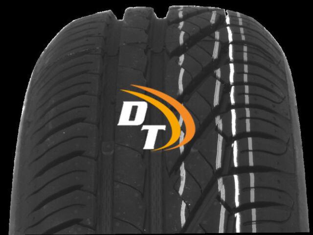1x Uniroyal RainExpert 3 155 70 R13 75T DOT 2015 Auto Reifen Sommer