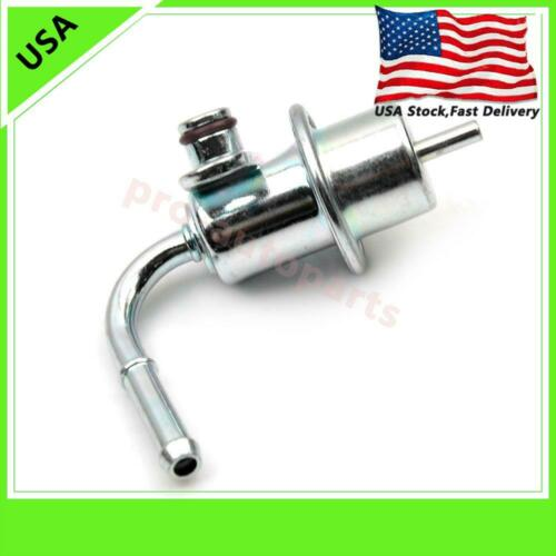 New Fuel Injection Pressure Regulator 23280-62030 For Toyota 4Runner Tacoma 3.4L