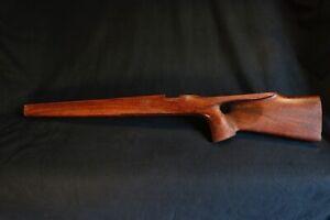 Browning-A-Bolt-Long-Action-Black-Walnut-Thumbhole-Style-Gunstock