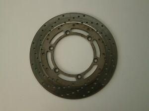 Disc-Front-Front-Disk-Malaguti-Ciak-125-150