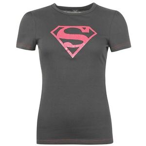 TOP WONDERWOMAN TSHIRT DAMEN HERREN BATMAN SUPERMAN SUPERHELDEN XS-XXXL