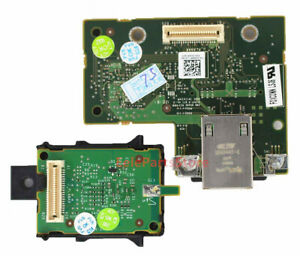 Dell-iDrac-6-Express-Enterprise-Kit-0Y383M-0JPM33-for-R410-R510-R610-R710