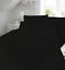 Vente-Flanelle-Drap-Housse-Double-King-Size-Bed-Unique-Super-Thermal-Coton miniature 4