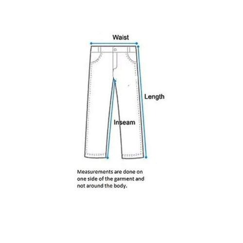 Women's Smith Jeans 28 Indigo i 888380487716 Joe's Ankel Asha størrelse dwS6wpq