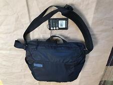 a30e2d48cb item 2 Timbuk2 Especial Spoke lightweight messenger bag