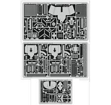 EDUARD 1/35 PE DETAIL SET for ACADEMY VIETNAM M113A1 1389 13266 - EXTERIOR ONLY