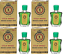 Indexbild 6 - Gold-Medal-Medicated-Oil-3ml-For-Cough-Cold-Headache-Muscle-Pain