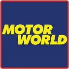 motorworlddirect