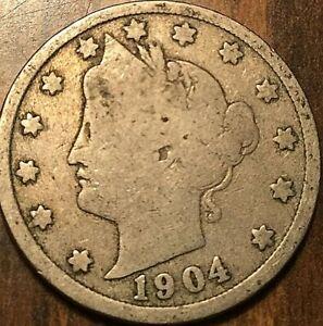 1904-USA-5-CENTS-LIBERTY