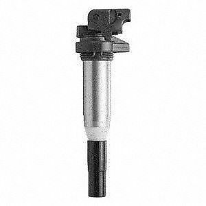 New Delphi GN10571-11B1 Ignition Coil