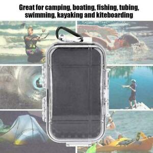 Waterproof-Shockproof-Box-Plastic-Outdoor-Survival-Storage-Container-Box-Ca-P6N5