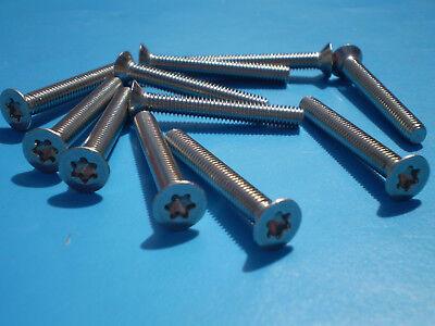 330 Teile Innensechsrund Schrauben Sortiment DIN 7985 M4-M5-M6 BOX Torx