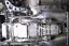 thumbnail 12 - CXRacing T56 Transmission Mount For 90-98 Miata MX-5 NA LS1 LSx Swap