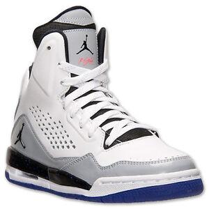 detailed look 3e698 f1d37 Image is loading 629942-153-Nike-Air-Jordan-Flight-SC-3-