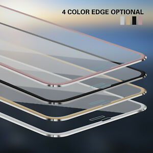 Full-Coverage-3D-Premium-Tempered-Glass-Screen-Protector-Fr-iphone-7-8-Xr-Xs-Max