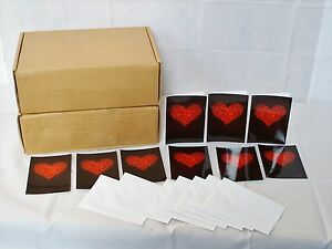 100-quality-blank-thank-you-greeting-message-note-gift-cards-with-envelopes