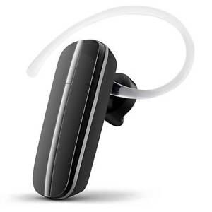 Bluetooth-Kopfhoerer-Headset-Ohrbuegel-fuer-Samsung-Galaxy-A3-A5-A6-A7-A8-A9-Handy