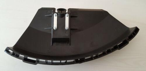 Messerschutz passend für FUXTEC FX-MS 152 T Benzin Rasentrimmer Freischneider