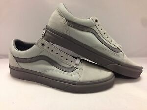 633fd519e9 Vans Men s Shoes