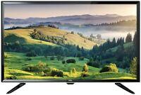 TCL L32D2700 32'' 3D 1080p Full HD LED LCD Television