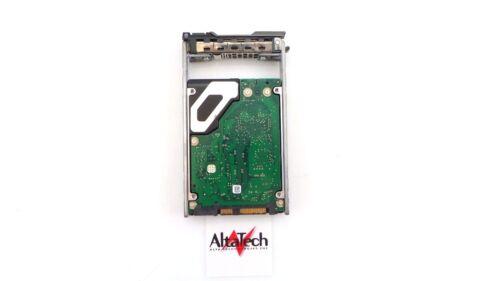 """Dell 146GB Internal 15000RPM SAS 2.5/"""" J084N HDD Hard Drive ST9146852SSTested"""