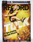 2009 AFL Football Record Finals & Rounds GEELONG CATS Premiers Carlton Adelaide
