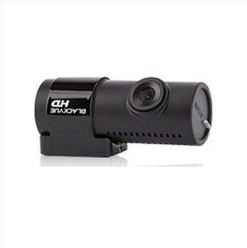 bulk package BlackVue RC200 Rear Blackbox Dashcam For DR650GW series
