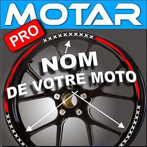 LISERET-JANTE-AUTOCOLLANT-toutes-MOTO-CINTAS-STRIP-40-color-avec-nom-de-la-moto