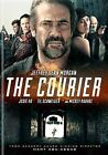 Courier 0812491013489 With Mickey Rourke DVD Region 1