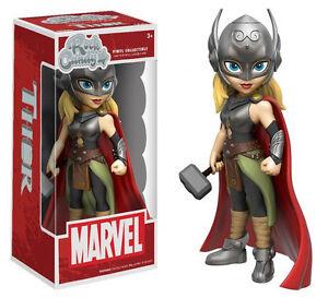 Rock-Candy-Marvel-Thor-FUNKO