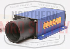 Jenoptik Ldm421 Laser Distance Measuring Module 01 150m Range 3mm Accuracy
