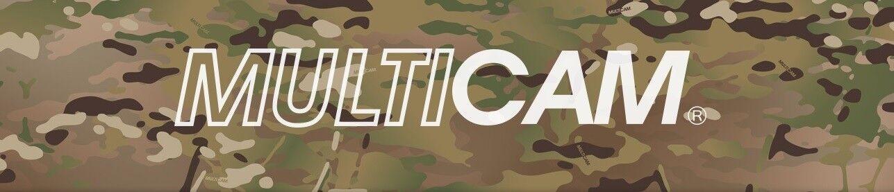 US OCP ARMY MILITARY Multicam OCP PROPPER Tactical Uniform Uniform Uniform Combat Shirt Hemd XLL 6c0c81