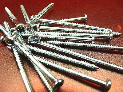 Blechschrauben Linsenkopf DIN 7981 TORX A2 Edelstahl V2A 3,9X9,5 bis 3,9X25mm
