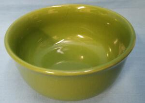 Royal-Norfolk-Bowl-Soup-Salad-Dessert-Dish-Container-Medium-Green