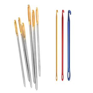Large-Thick-Needle-Eye-Sewing-Crochet-Hooks-for-Knitters-Yarn-Wool-Tapestry