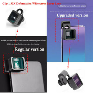 Clip-1-33X-Deformation-Widescreen-Phone-Lens-For-Mobile-Phone-Universal