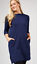 MarlaWynne-Tunic-with-Front-Pockets-Various-Sizes-Colours-BNWT thumbnail 2